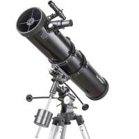 大口徑專業深空觀星天文望遠鏡